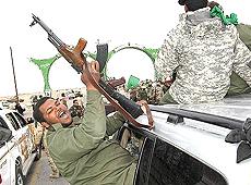 Libia 44