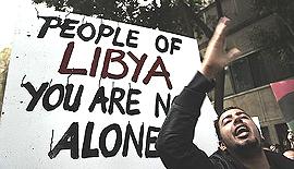Libia 57