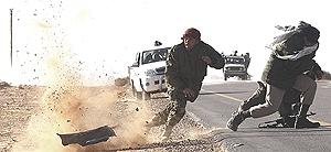 Libia 60