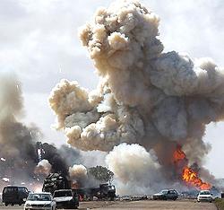 Libia 74