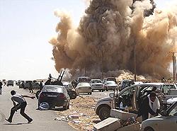 Libia 77