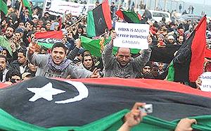 Libia 79