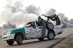 Libia 82