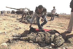 Libia 86