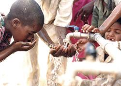 acqua poveri 1