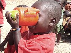 acqua poveri 2