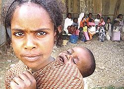 carestia 1