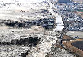 tsunami 5