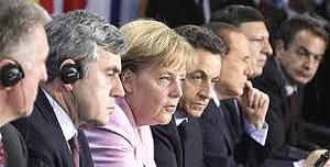 Europa premier