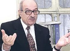 Haythem al-Maleh