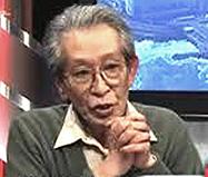 Hirose Takashi 2