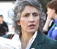 Paola Concia