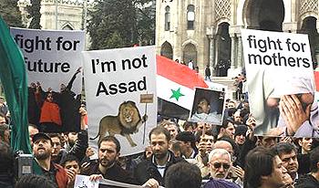 Siria 3