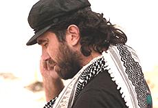 Vittorio Arrigoni 7
