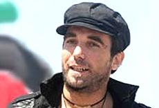 Vittorio Arrigoni 9