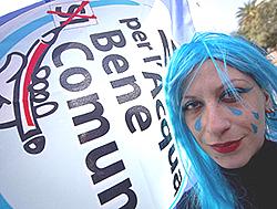 acqua referendum 1