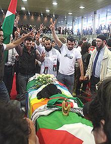 arrigoni funerali 1