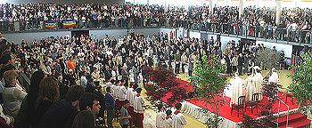arrigoni funerali 2