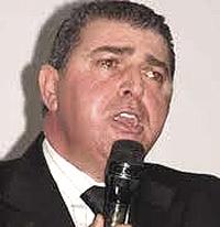 mafia Pino Masciari