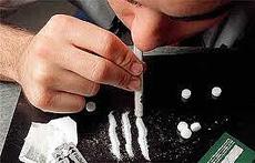 mafia cocaina