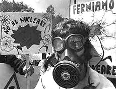 nucleare 2