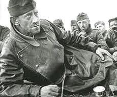 soldati tedeschi prigionieri 2