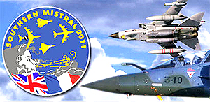 southernmistral2011