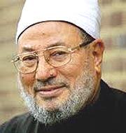 Al-Qardawi