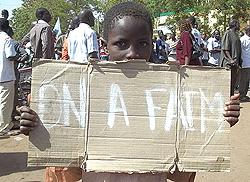 Burkina 13