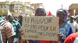 Burkina 9