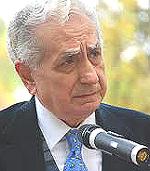 Diego Novelli