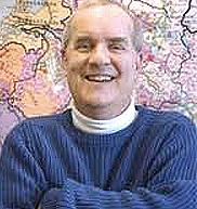 Il professor Charles Ingrao