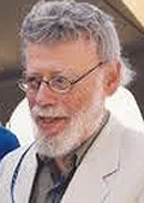 Robert Katz