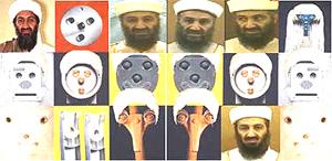 Osama Megachip