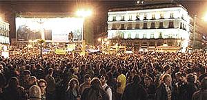 Spagna 1
