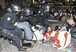 Spagna 5