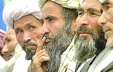 Talebani 1