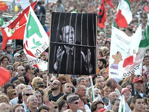 manifestazione_berlusconi
