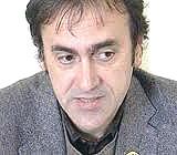 Angelo Bonelli
