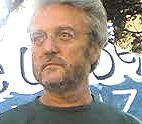 Lino Balza