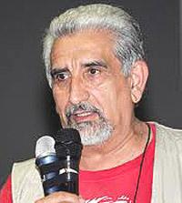Alberto Perino 4