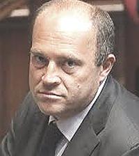 Alfonso Papa
