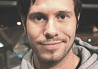 Eskil Pedersen 4