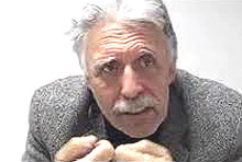 Marco Revelli, sociologo