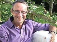 Il professor Massimo Zucchetti