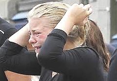 Norvegia: terrore e dolore dopo la strage