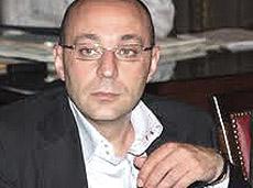 Stefano Esposito, Pd