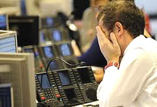crac Borsa