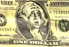 dollar terror