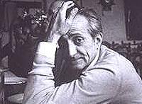 Antonio Cederna